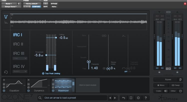 tutorials racks thumb tracks t rack and premiere unlocking mastering pro locking