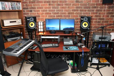 Super 2 Monitoring Tips For Mixing In The Home Studio Magic Ears Mastering Inspirational Interior Design Netriciaus