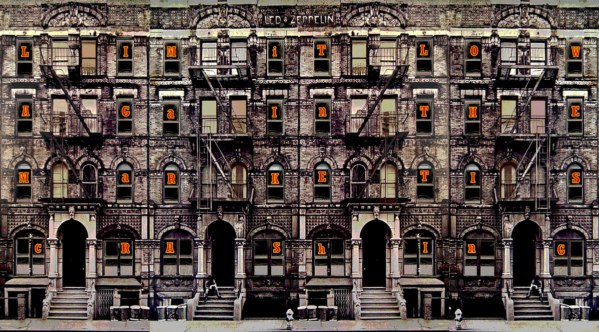 0037___led_zeppelin___physical_graffiti_by_sunsetcolors-d94r2on