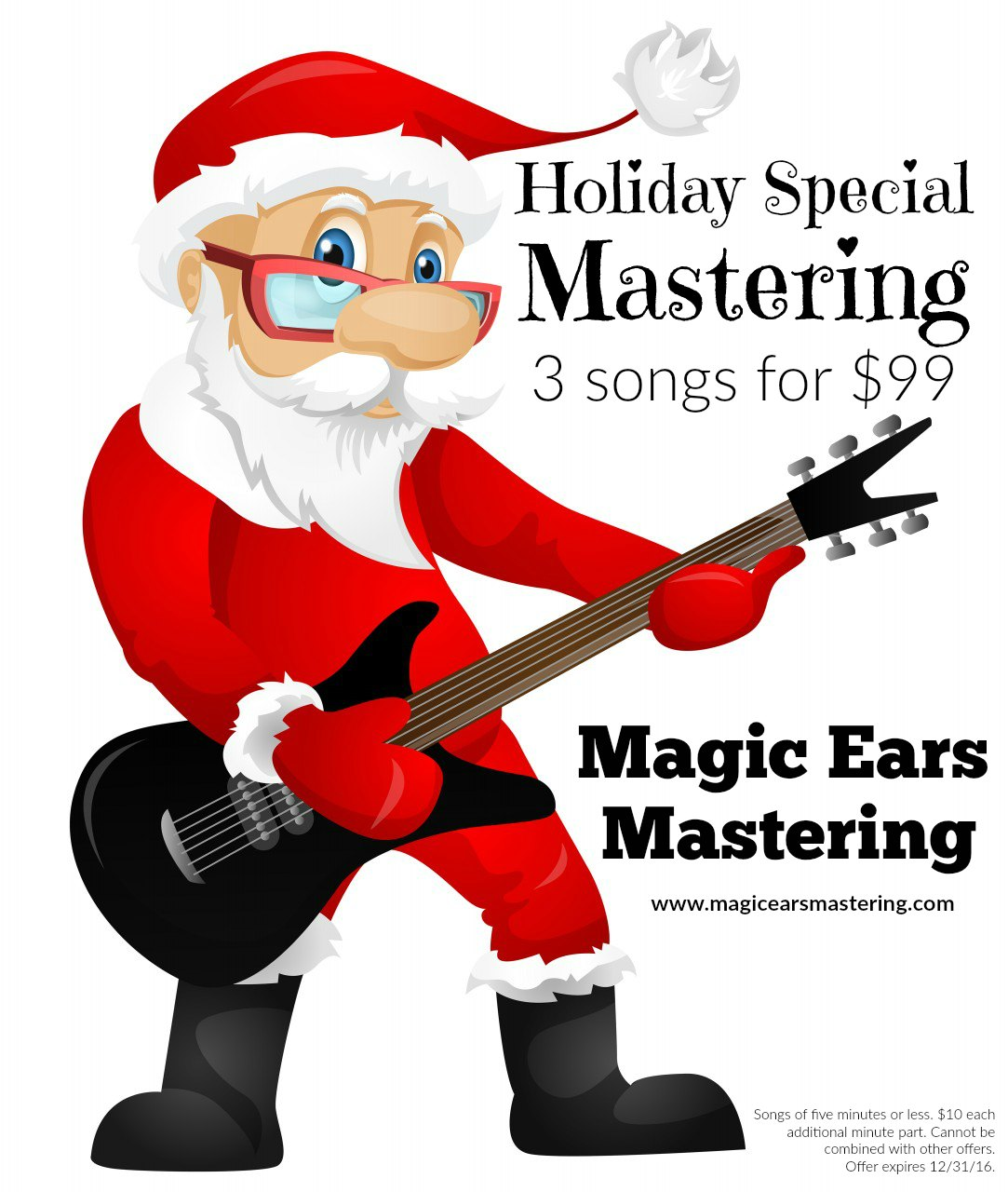 magic-ears-holiday-special