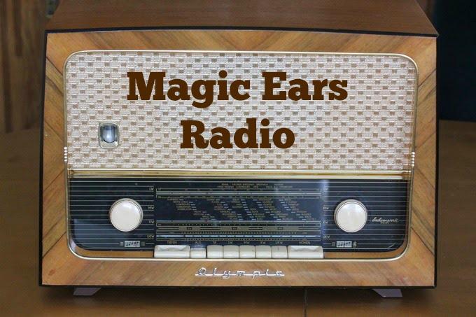 magicearsradio