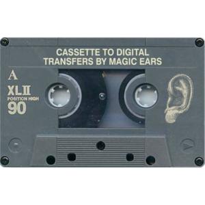 cassette_smaller