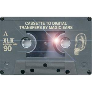 cassette_smaller_enhanced